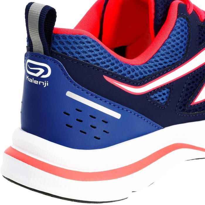 ae08194a5fa2a0 Laufschuhe Run Active Damen blau