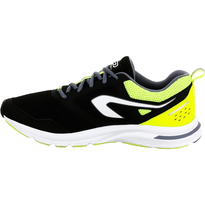 CHAUSSURE COURSE A PIED HOMME RUN ACTIVE - 1257112