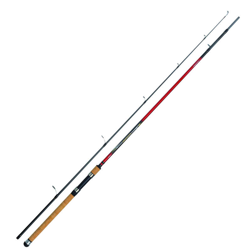 DEADBAITS FISHING Fishing - CROSSFIRE DEAD BAIT 290 DAIWA - Fishing