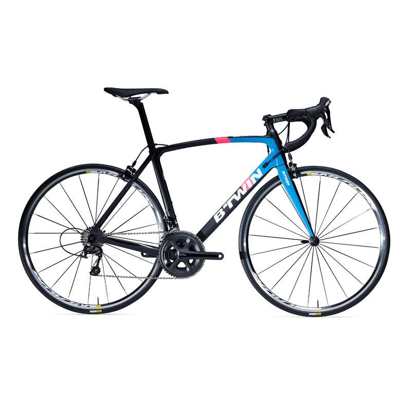 Ultra 900 CF Road Bike