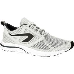 Giày chạy bộ ACTIVE...