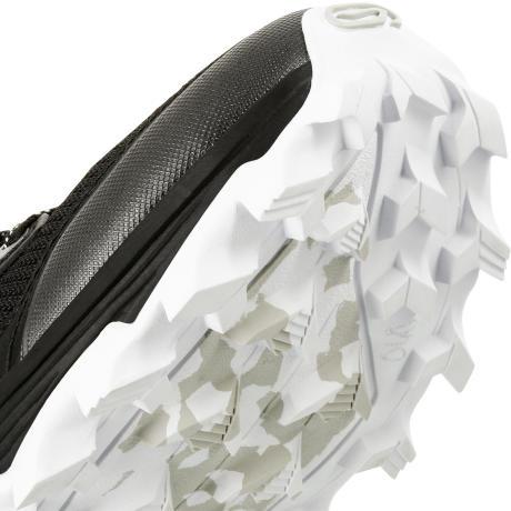 Noppen van de schoenen XT7