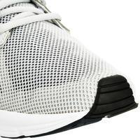 ACTIVE BREATHE MEN'S RUNNING SHOES - GREY