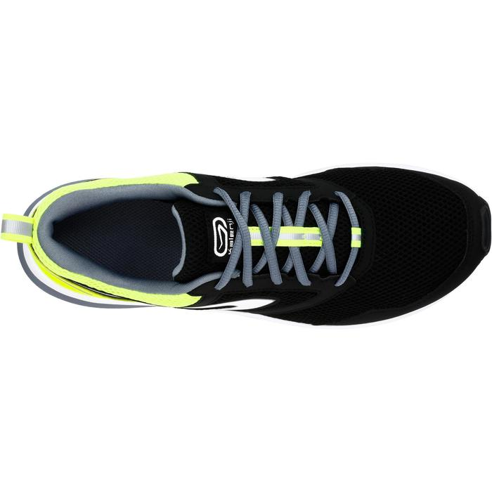 CHAUSSURE COURSE A PIED HOMME RUN ACTIVE - 1257495