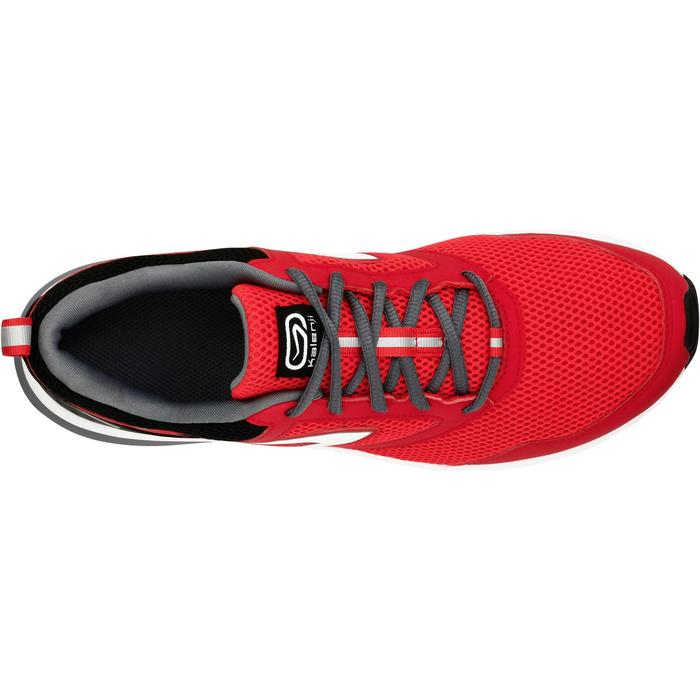 CHAUSSURE COURSE A PIED HOMME RUN ACTIVE - 1257517