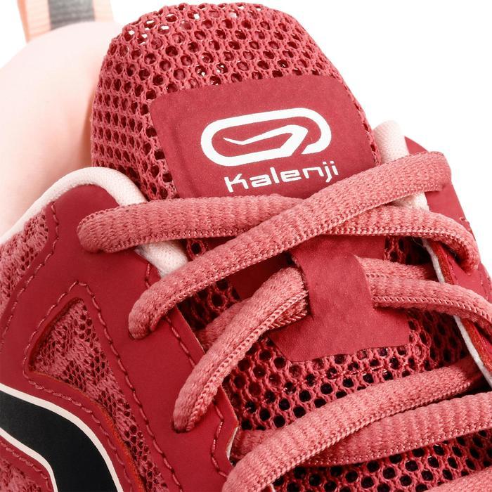 Joggingschoenen voor dames Run Active Breathe barok roze