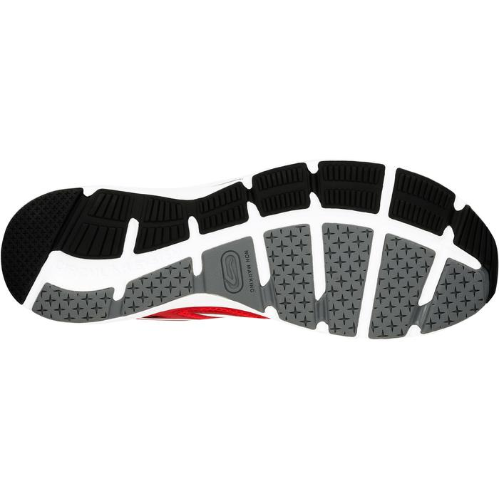 CHAUSSURE COURSE A PIED HOMME RUN ACTIVE - 1257560