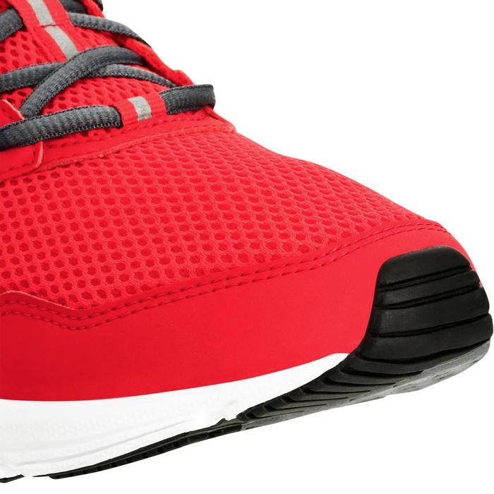 CHAUSSURE COURSE A PIED HOMME RUN ACTIVE - 1257564