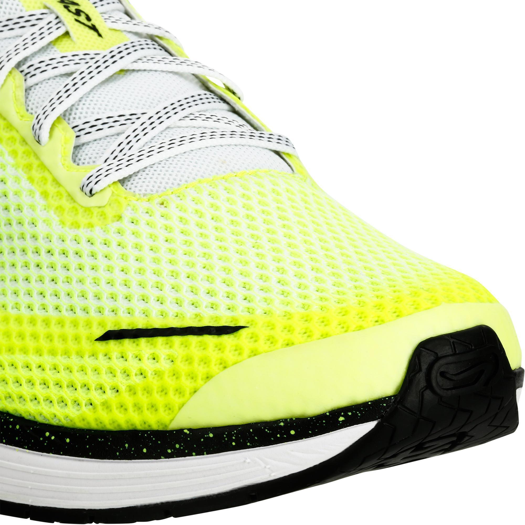 best deals on 5455e cfea4 Homme Running Chaussure Fast Kalenji Kiprun Decathlon De qAwtx0xHE