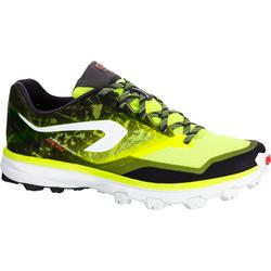 CHAUSSURES TRAIL RUNNING KIPRACE TRAIL 4 FEMME