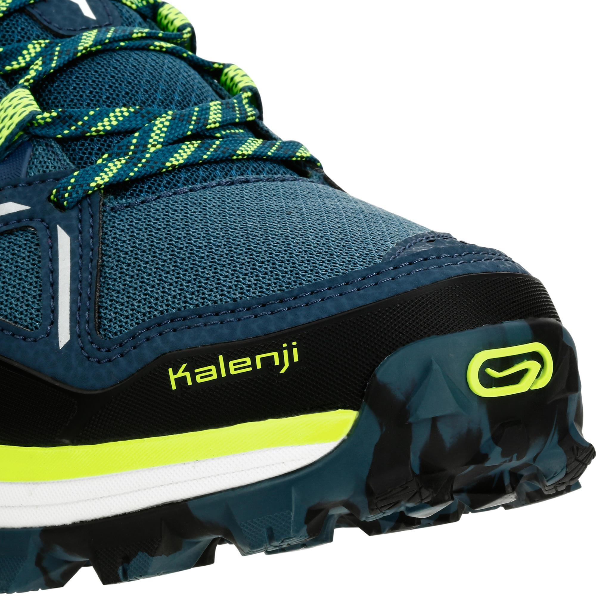 a00f8145fcd8d6 Kalenji Decathlon Mt Homme Kiprun Trail Running Chaussures pxqOwpYr ...