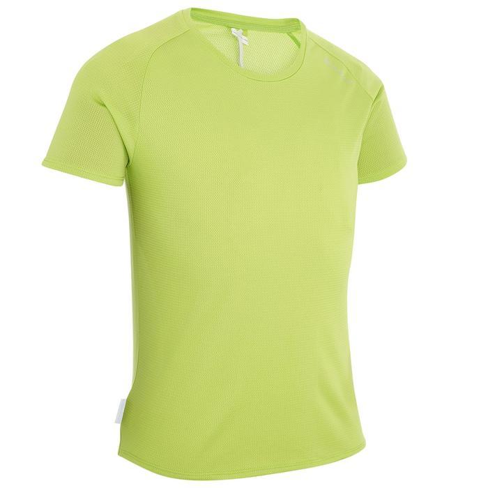 T-Shirt de randonnée enfant Hike 100 - 1257795
