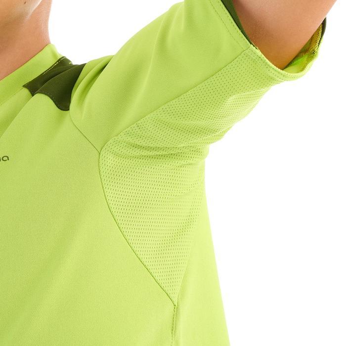 T-Shirt de randonnée enfant Hike 900 - 1257811