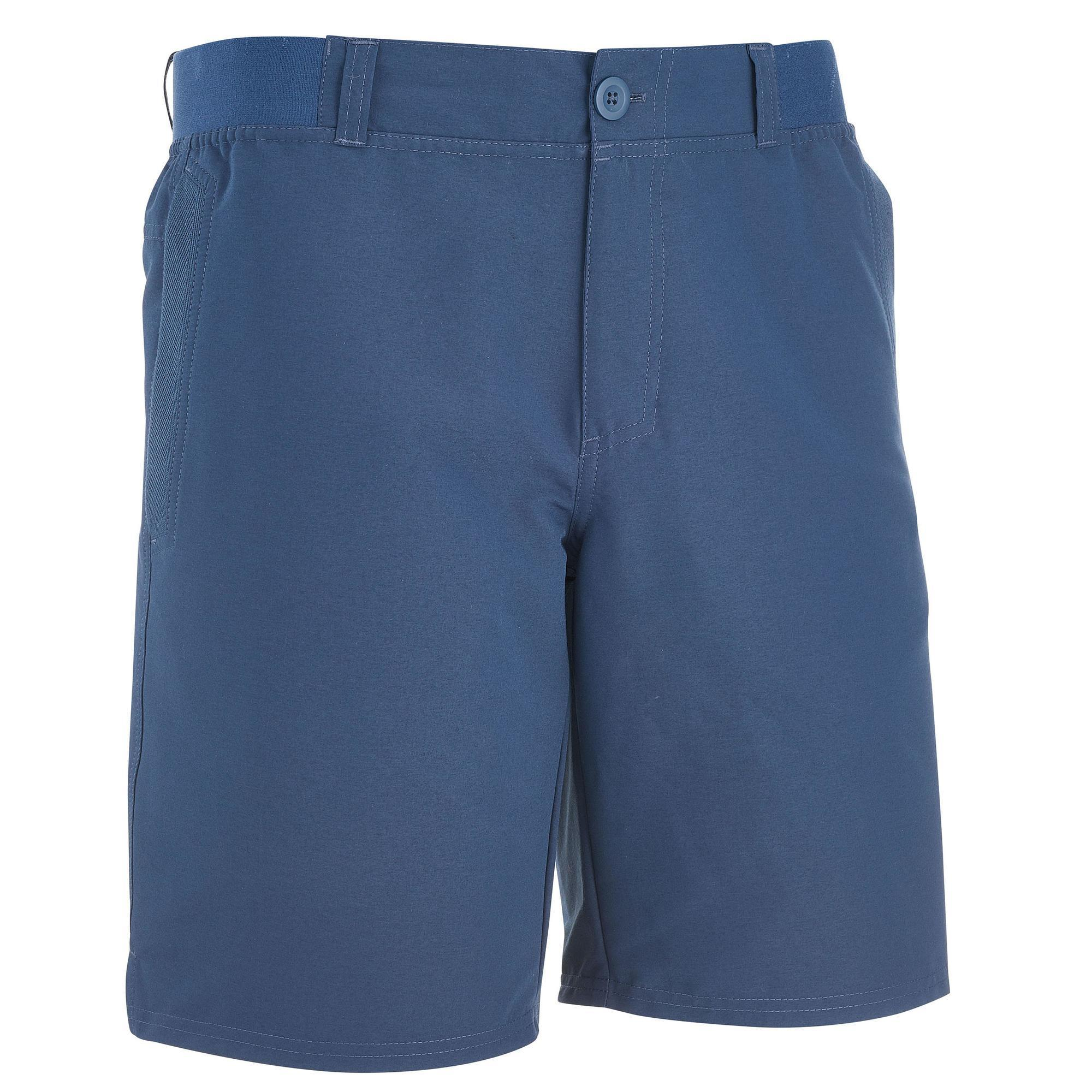 Shorts et jupes de randonnée  031a812ffa8
