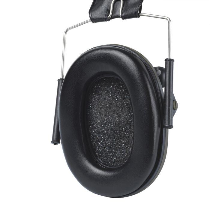 Casque électronique Acoustic - 1257991