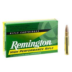 Munitions 35 WHELEN...