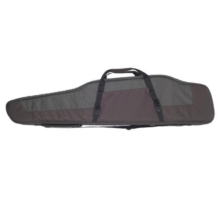 900 RIFLE COVER 122 cm