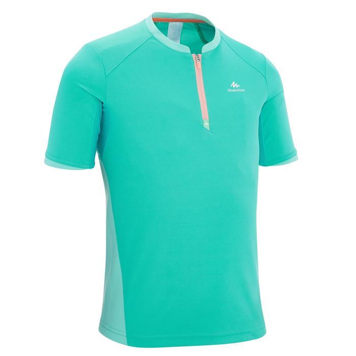T-Shirt de randonnée enfant Hike 900 - 1258206