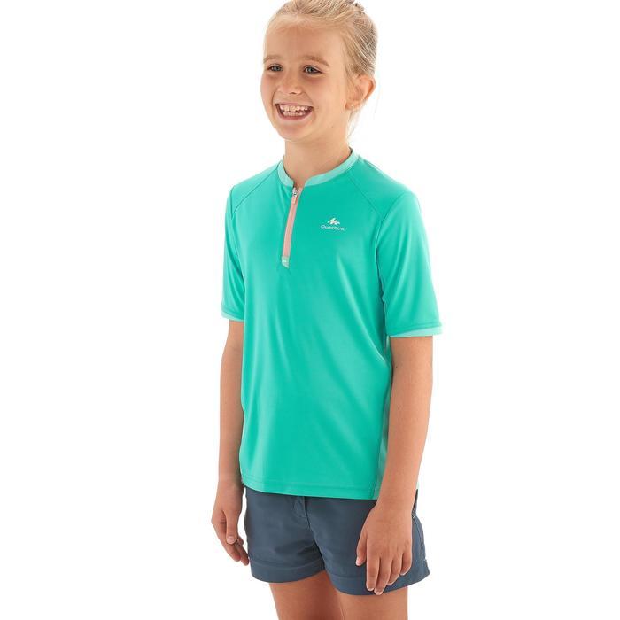 T-Shirt de randonnée enfant Hike 900 - 1258209