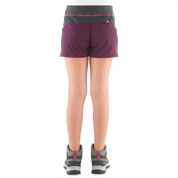 Short de randonnée enfant Hike 500 - 1258214
