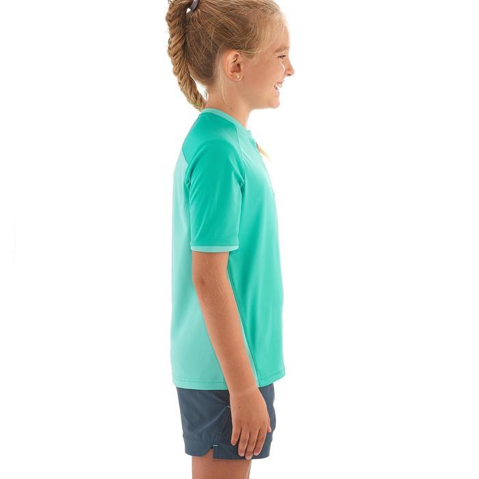 T-Shirt de randonnée enfant Hike 900 - 1258226