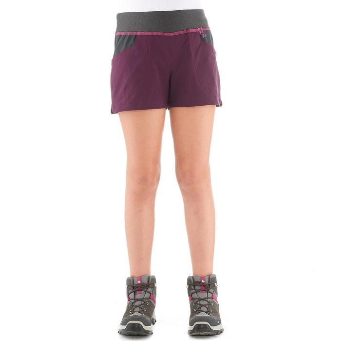 Short de randonnée enfant Hike 500 - 1258241