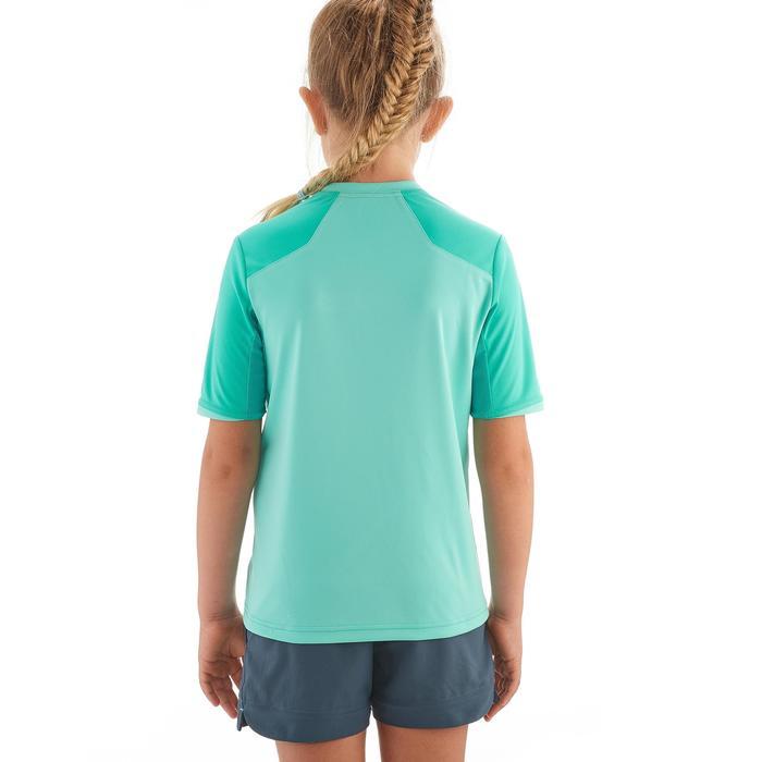 T-Shirt de randonnée enfant Hike 900 - 1258255