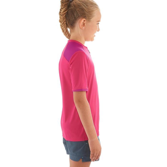 T-Shirt de randonnée enfant Hike 900 - 1258260