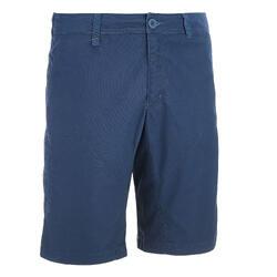 กางเกงขาสั้นผู้ชายส...