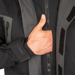 Veste de quart homme OFFSHORE 900 Noir