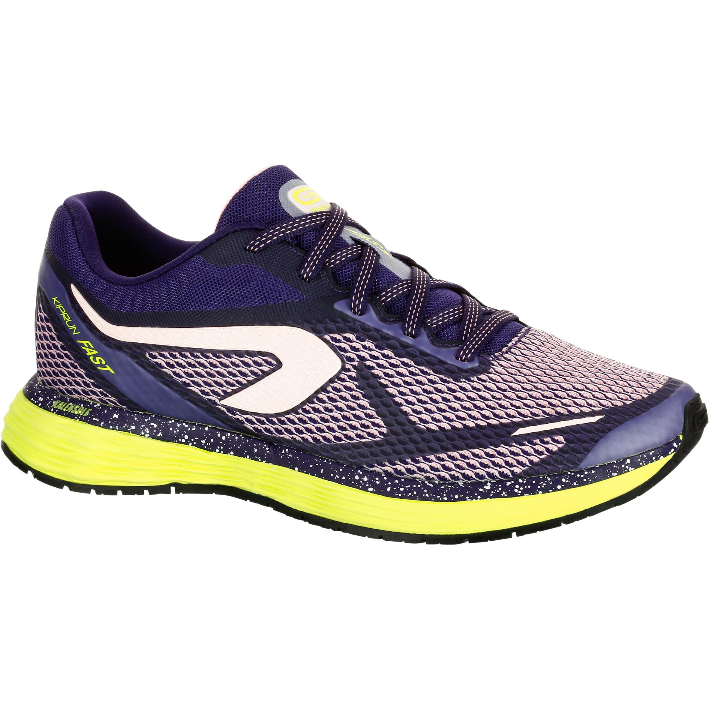 online retailer 68d42 243c7 Hardloopschoenen voor dames kopen ← Decathlon.nl