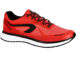 迪卡儂速度款比賽訓練跑步鞋 KALENJI KIPRUN FAST