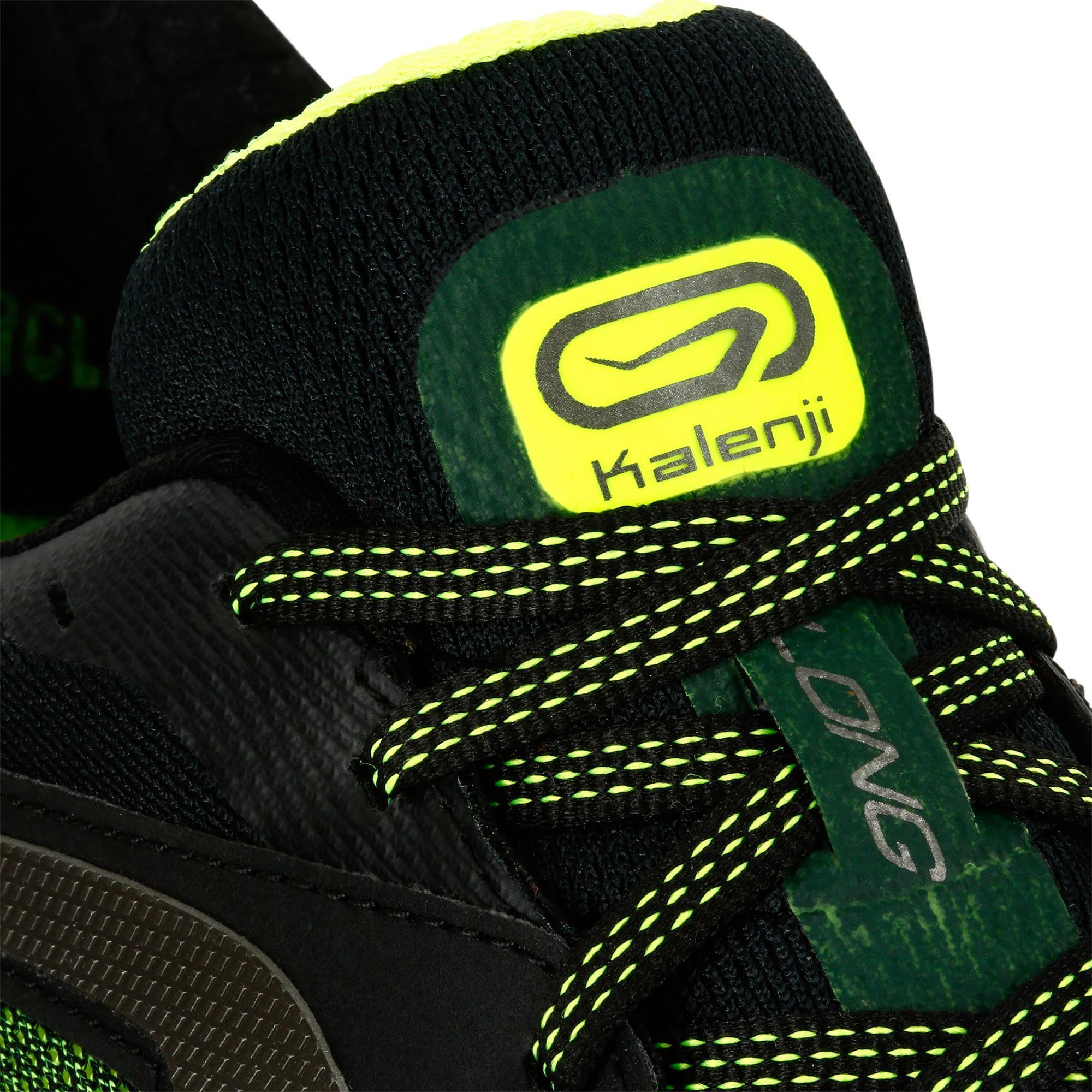 best cheap 0813b 00a58 Kalenji Long Homme Running Decathlon Chaussures Kiprun De a4qPapr