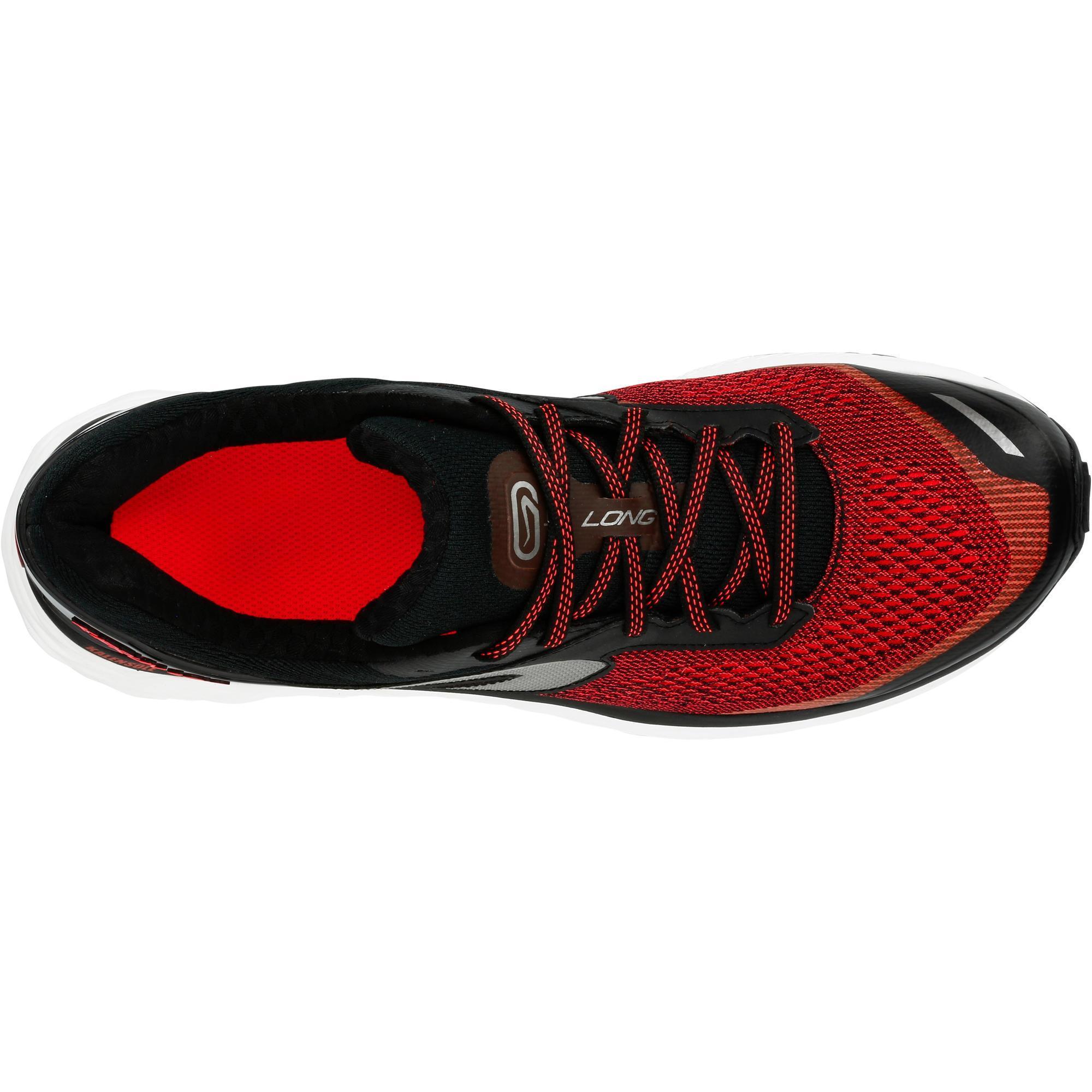 De Long Kalenji Udwqhhv Homme Kiprun Chaussures Decathlon Running PBwY8z8q 43b6fd9a7ce