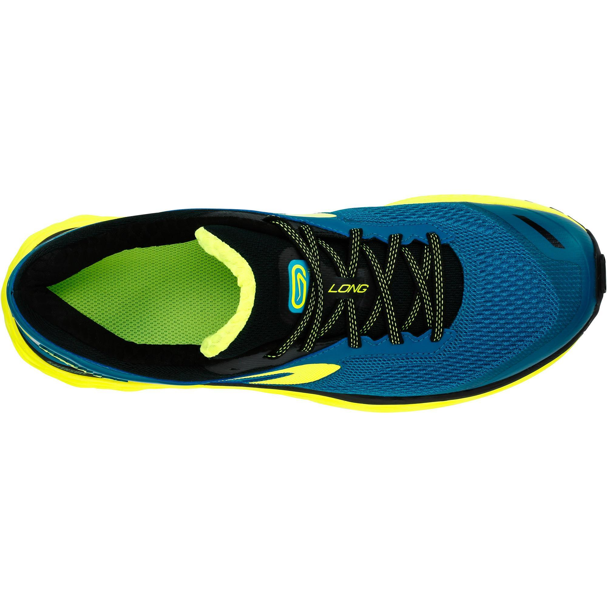 huge discount fb555 24834 Long Kiprun I8gqi Decathlon Running De Chaussures Homme Kalenji xrnqrXUC