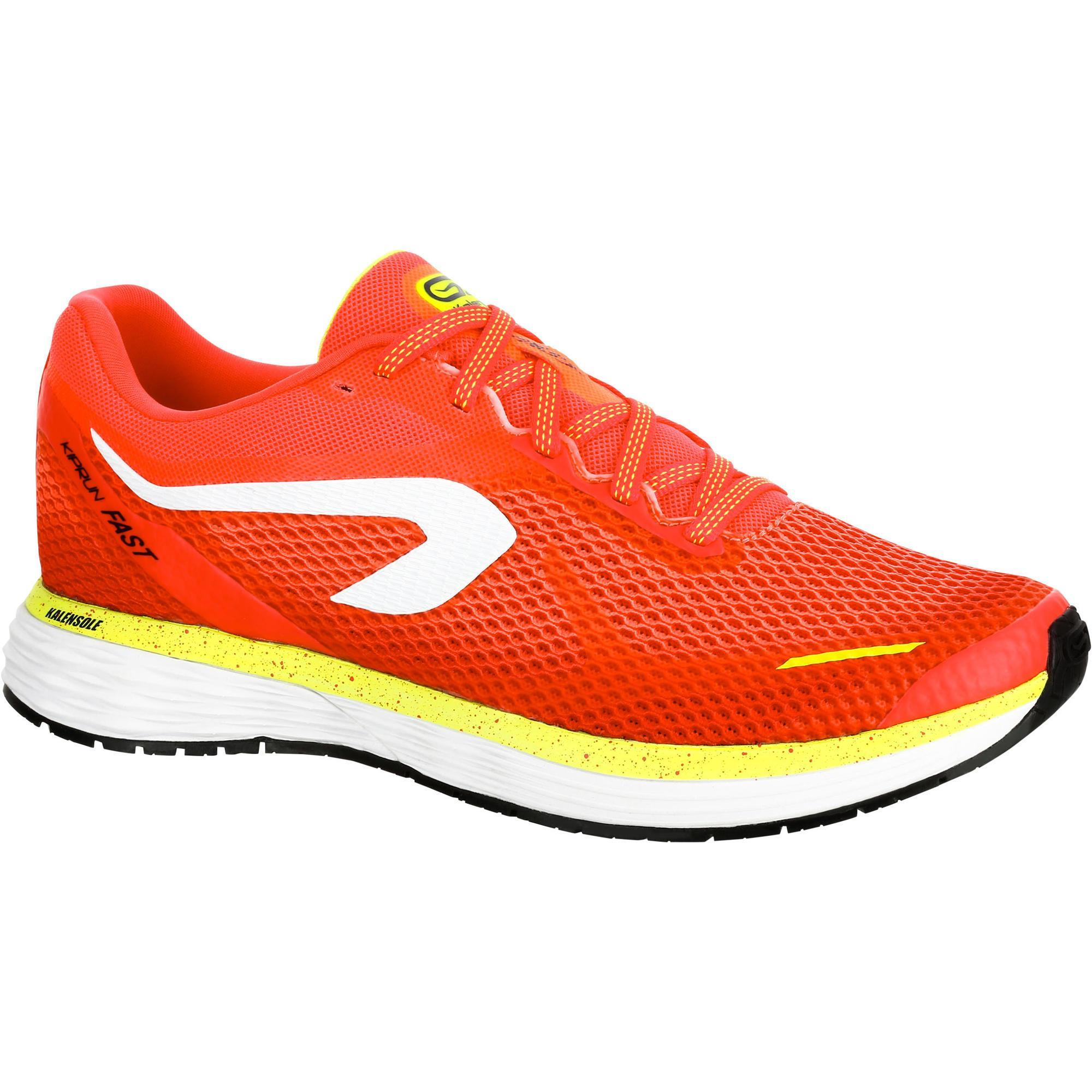 new product 773c5 4c971 Femmes Femmes Chaussures Running Decathlon Decathlon Chaussures Chaussures  Running OxdFYwqSF