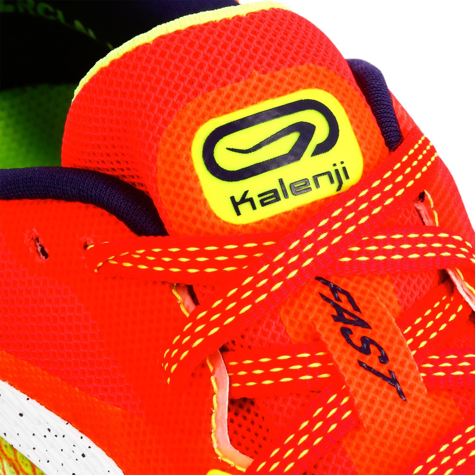 3cdd4bcc502 Kiprun Decathlon Femme Hqsett Fast Kalenji Running Chaussures Corail  66Bwq1rx