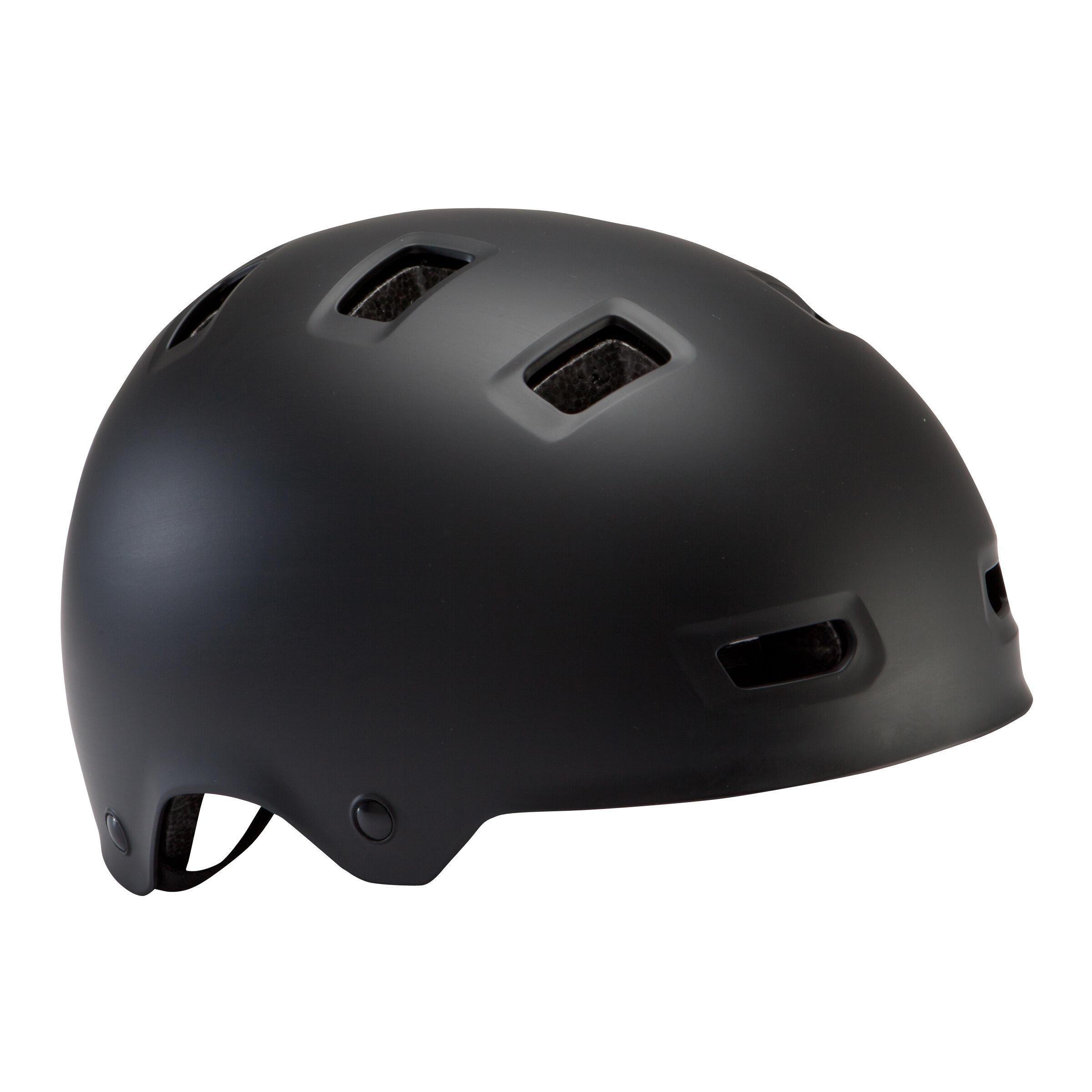 Cască Ciclism Teen 500 XS