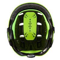 520 Teen Cycling Helmet