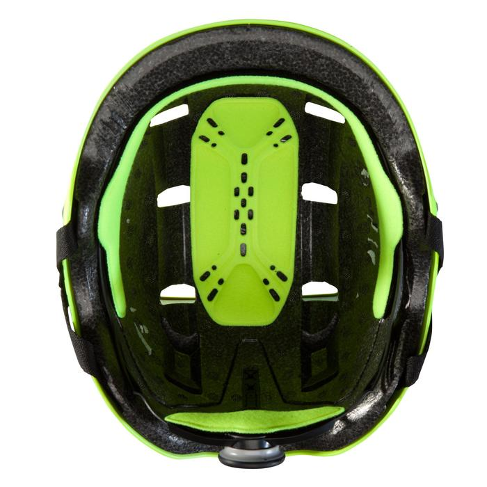 CASQUE VELO TEEN 520 - 1259086
