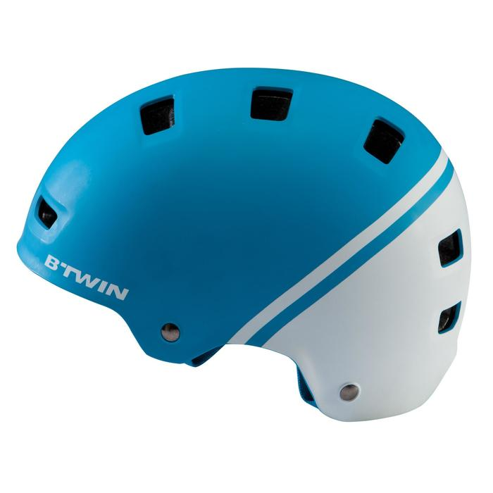 CASQUE VELO TEEN 520 - 1259088