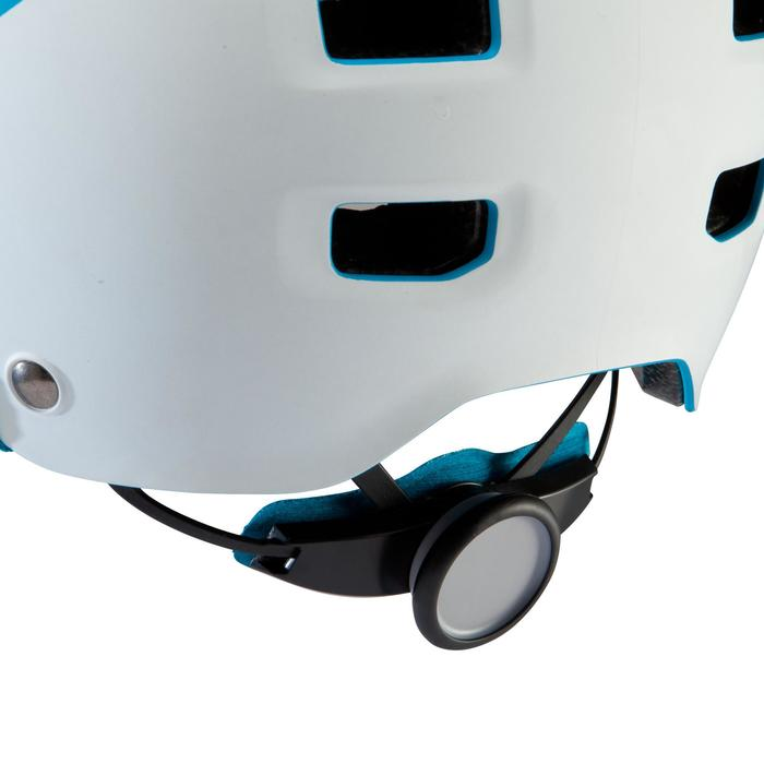 CASQUE VELO TEEN 520 - 1259090