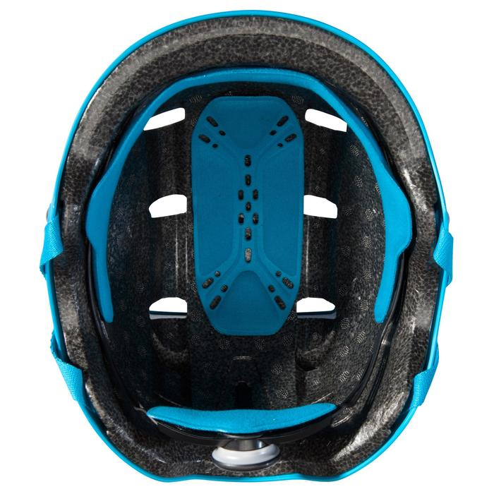 CASQUE VELO TEEN 520 - 1259094