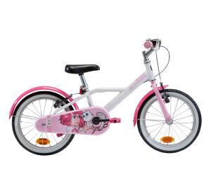 bicicleta_16_pouces_rose_decathlon