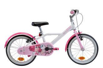 Fahrrad_16_pouces_rose_decathlon