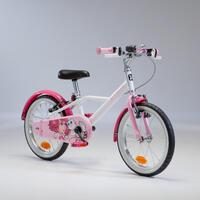 """500 16"""" Bike - Kids"""