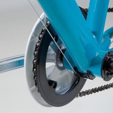"""120 Original 20"""" Hybrid Bike–Kids 6–9 Years"""
