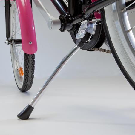 """500 Original 20"""" Hybrid Bike–Kids 6–9 Years"""