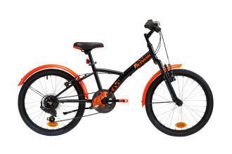 VTC_20_pouces_noir-orange