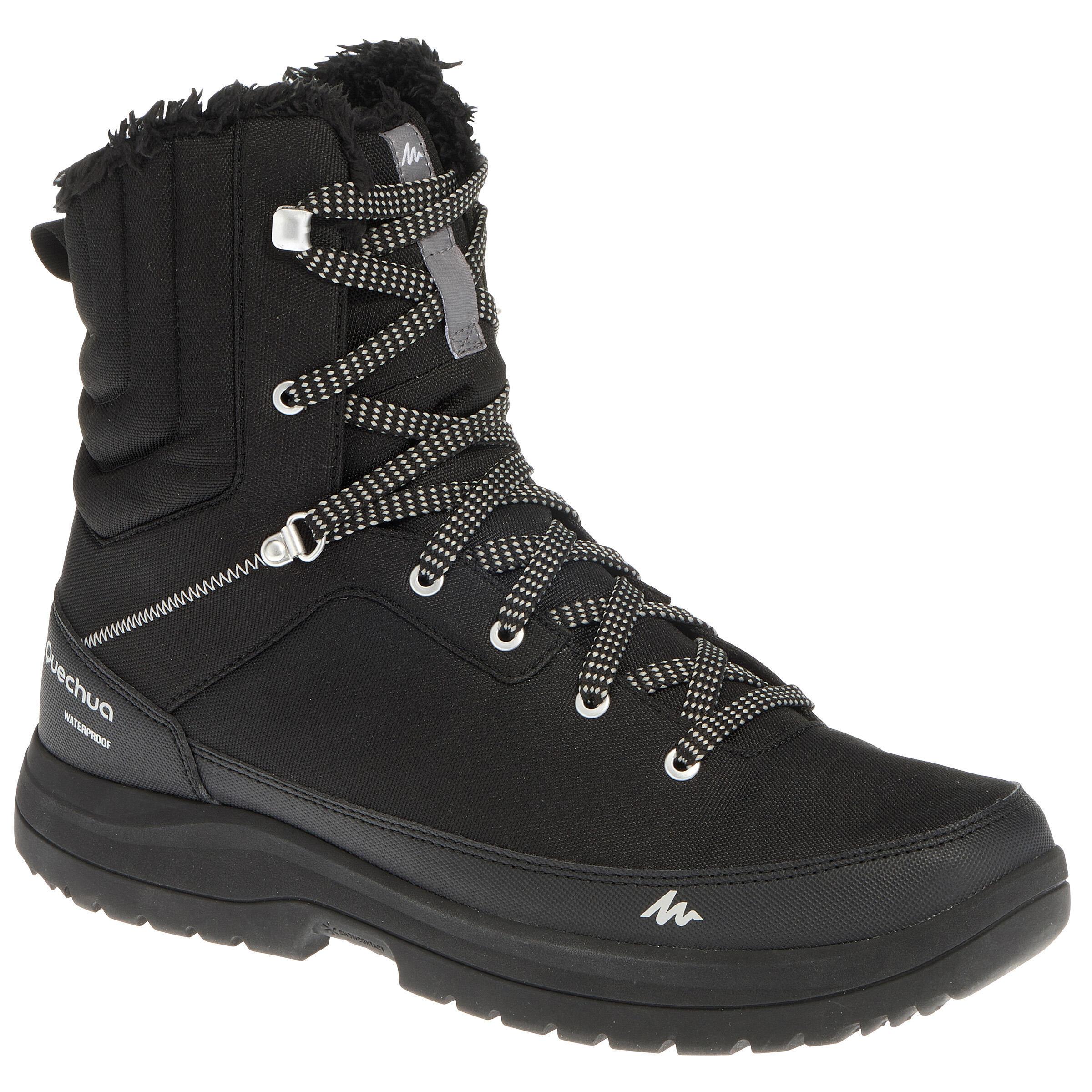 4878320da Comprar Botas de Nieve para Hombre online